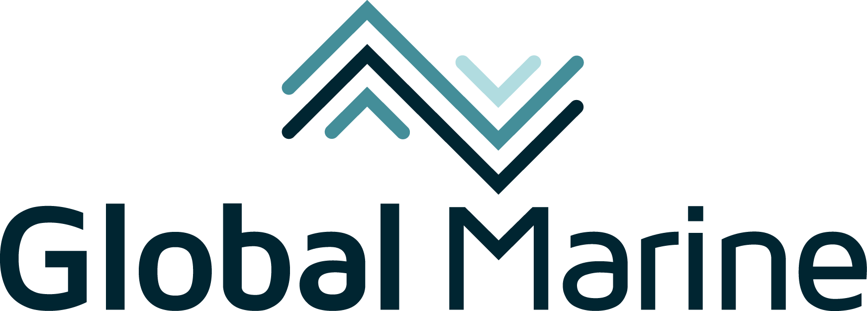 Global_Marine_Primary_Logo_Full_Colour 2.png