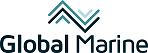 GMSL logo