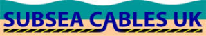 Subsea Cables UK Logosm